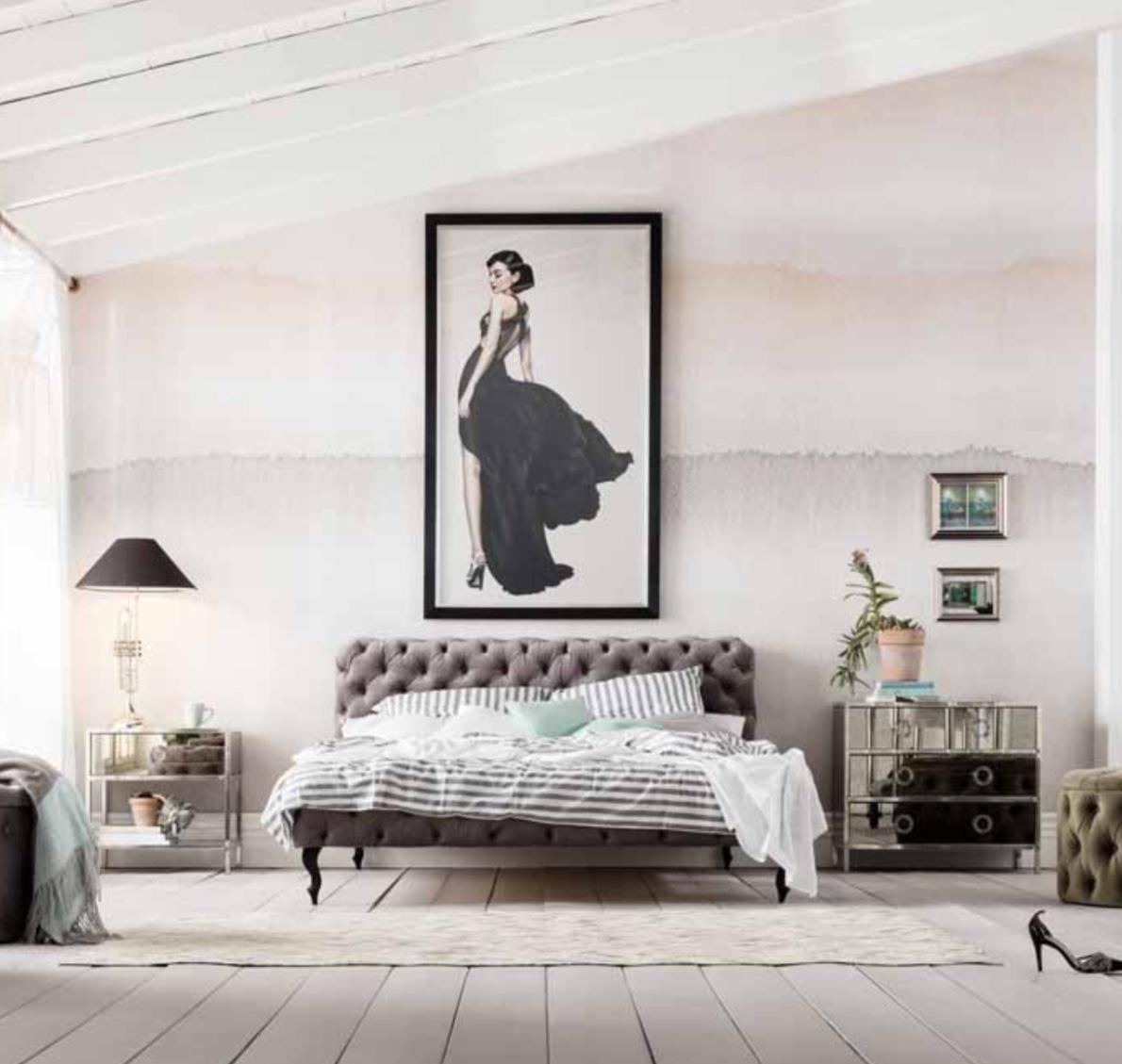 Vilanetti Concept Store | Muebles contemporáneos y muebles modernos