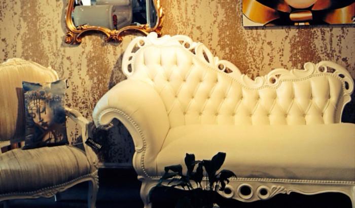 chaise-golden-port