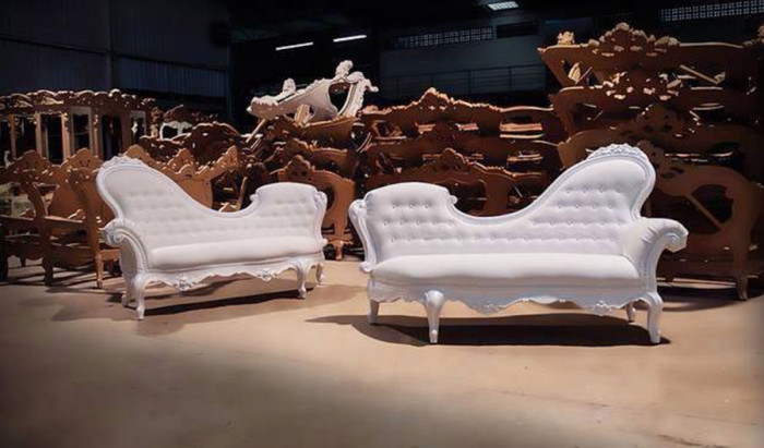 chaise-home-port